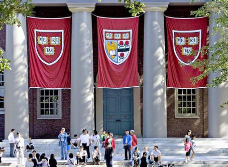 U.S. Reverses Student Visa Curbs After Harvard, MIT Fight (Last Updated: 15 July 2020)