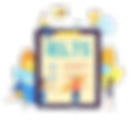 IELTS Exam Score Requirements - Medicine ADMISSIONS Dubai, Medicine Application Dubai, Medicine Applications training, best Medicine Applications in the UAE, Medicine Application Abu Dhabi, Best UCAT classes Dubai, Best UCAT classes Abu Dhabi, Best UCAT classes UAE, Best UCAT training in Dubai, Best UCAT training in Abu Dhabi, Best UCAT course in Dubai, Best UCAT course in Abu Dhabi, Best UCAT Classes, Best UCAT Training, UCAT Coaching, Best UCAT Prep, UCAT UAE, UCAT Dubai, UCAT Prep Course, Best UCAT courses in Dubai, Sharjah, Abu Dhabi, UAE, Medicine Admissions Help, Medicine Application Help, Best UCAT in Abu Dhabi, Best UCAT classes in Sharjah, UCAT Prep Courses in the UAE