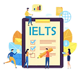 IELTS Exam Score Requirements - Medicine ADMISSIONS Dubai, Medicine Application Dubai, Medicine Applications training, best Medicine Applications in the UAE, Medicine Application Abu Dhabi, Best UCAT classes Dubai, Best UCAT classes Abu Dhabi, Best UCAT classes UAE, Best UCAT training in Dubai, Best UCAT training in Abu Dhabi, Best UCAT course in Dubai, Best UCAT course in Abu Dhabi, Best UCAT Classes, Best UCAT Training, UCAT Coaching, Best UCAT Prep, UCAT UAE, UCAT Dubai, UCAT Prep Course, Best UCAT courses in Dubai, Sharjah, Abu Dhabi, UAE, Medicine Admissions Help, Medicine Application Help, Best UCAT in Abu Dhabi, Best UCAT classes in Sharjah, UCAT Prep Courses in the UAE