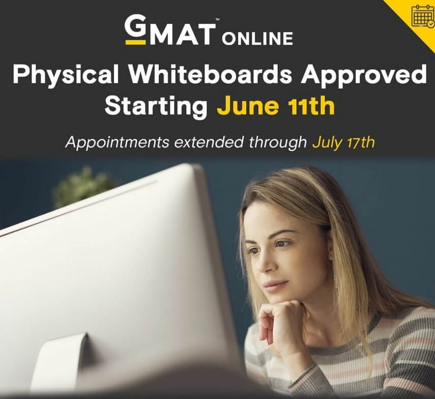 GMAT Online with Online & Physical Whiteboard: MBA Admissions help, College Application help, Study Medicine in Ireland, Study Medicine in UK, Admissions Expert UAE, Best GMAT classes Dubai, Best GMAT classes Abu Dhabi, Best GMAT classes UAE, Best GMAT training in Dubai, Best GMAT training in Abu Dhabi, Best GMAT course in Dubai, Best GMAT course in Abu Dhabi, GMAT Courses in Dubai, GMAT Preparation Dubai, Best GMAT Coaching in Dubai, Best GMAT Coaching in Abu Dhabi, GMAT UAE, GMAT Coaching Dubai, MBA ADMISSIONS Dubai, MBA ADMISSIONS training, best MBA ADMISSIONS, GMAT classes in Dubai, GMAT prep Dubai, GMAT Dubai, GMAT training, GMAT prep course UAE, GMAT Abu Dhabi, Best GMAT institute in Dubai, Best GMAT institute in UAE, Best GMAT institute in Abu Dhabi, Best GMAT online coaching