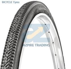 Bicycle Tyre - AZ-BT-029