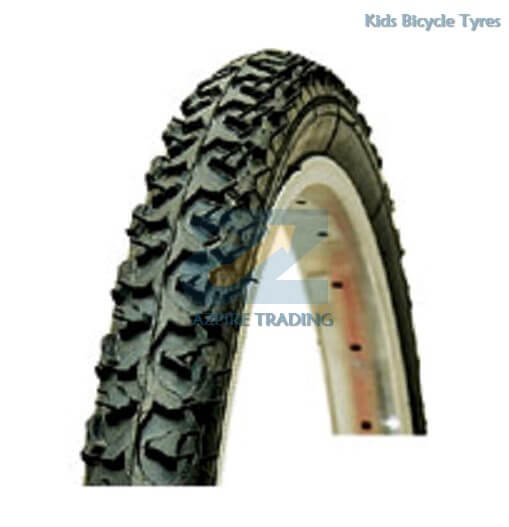 Kids Bicycle Tyre - AZ-BT-059