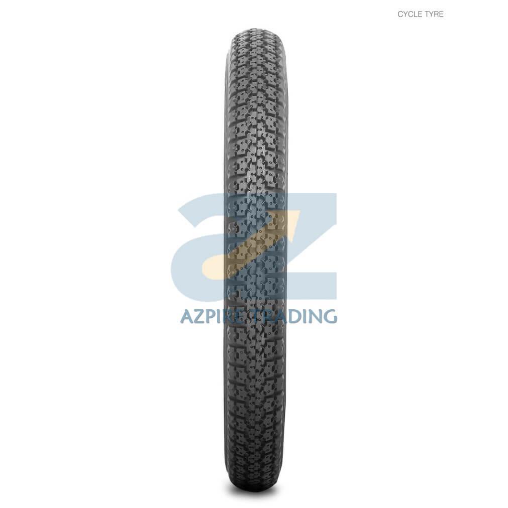 Bicycle Tyre - AZ-BT-001