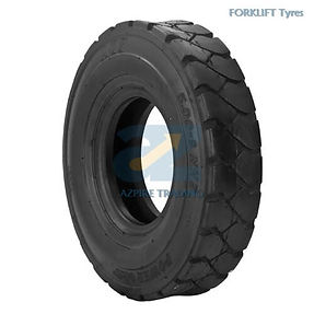 Premium Quality Forklift Tyres (Forklift Tires)