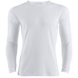 Mens Long Sleeve Thermal T-Shirt