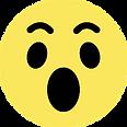Facebook Wow Emoji Emoticon: Best GMAT institute in Dubai, Best GMAT institute in UAE, Best GMAT institute in Abu Dhabi, Best GMAT online coaching,  Best SAT institute in Dubai, Best SAT institute in UAE, Best SAT institute in Abu Dhabi, Best SAT online coaching,  Best IELTS institute in Dubai, Best IELTS institute in UAE, Best IELTS institute in Abu Dhabi, Best IELTS online coaching,  Best UCAT institute in Dubai, Best UCAT institute in UAE, Best UCAT institute in Abu Dhabi, Best UCAT online coaching,