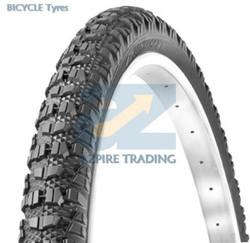 Bicycle Tyre - AZ-BT-022