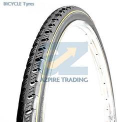Bicycle Tyre - AZ-BT-031