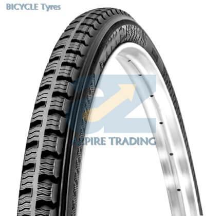 Bicycle Tyre - AZ-BT-021