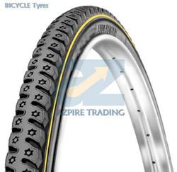 Bicycle Tyre - AZ-BT-028