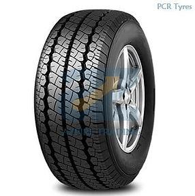Premium Quality PCR LT Tyres (PCR LT Tires)