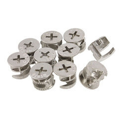 Furniture Fasteners