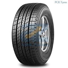 Premium Quality PCR SUV Tyres (PCR SUV Tires)