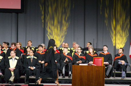 Students attending Graduation Ceremony - About GuideMe - Best Test Prep & Admissions Institute in Dubai, Sharjah, Abu Dhabi (UAE) - MBA Admissions help, College Application help, Study Medicine in Ireland, Study Medicine in UK, Admissions Expert UAE, Best GMAT classes Dubai, Best GMAT classes Abu Dhabi, Best GMAT classes UAE, Best GMAT training in Dubai, Best GMAT training in Abu Dhabi, Best GMAT course in Dubai, Best GMAT course in Abu Dhabi, Best SAT classes Dubai, Best SAT classes Abu Dhabi, Best SAT classes UAE, Best SAT training in Dubai, Best SAT training in Abu Dhabi, Best SAT course in Dubai, Best SAT course in Abu Dhabi, Best IELTS classes Dubai, Best IELTS classes Abu Dhabi, Best IELTS classes UAE, Best IELTS training in Dubai, Best IELTS training in Abu Dhabi, Best IELTS course in Dubai, Best IELTS course in Abu Dhabi, Best UCAT classes Dubai, Best UCAT classes Abu Dhabi, Best UCAT classes UAE, Best UCAT training in Dubai, Best UCAT training in Abu Dhabi, Best UCAT course in Dubai, Best UCAT course in Abu Dhabi,