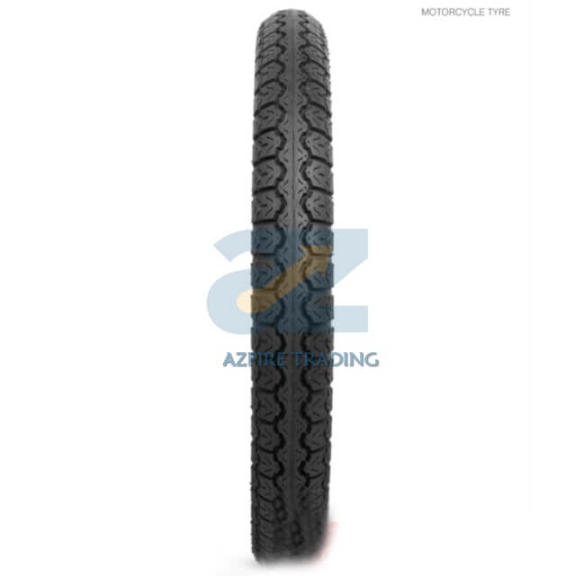 AZ-MS-23 - Motorcycle & Scooter Tyre