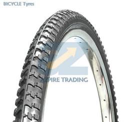Bicycle Tyre - AZ-BT-037
