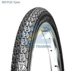 Bicycle Tyre - AZ-BT-041