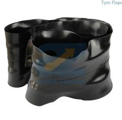 Tyre Flap - AZ-TF-03