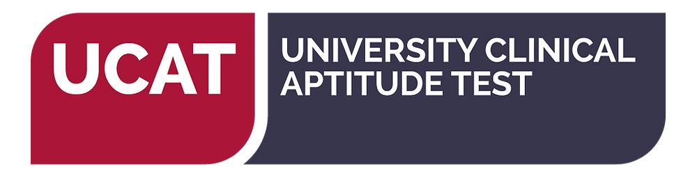 University Clinical Aptitude Test Logo: Study Medicine in Ireland, Study Medicine in UK, Admissions Expert UAE, Best UCAT classes Dubai, Best UCAT classes Abu Dhabi, Best UCAT classes UAE, Best UCAT training in Dubai, Best UCAT training in Abu Dhabi, Best UCAT course in Dubai, Best UCAT course in Abu Dhabi, UCAT Courses in Dubai, UCAT Preparation Dubai, Best UCAT Coaching in Dubai, Best UCAT Coaching in Abu Dhabi, UCAT UAE, UCAT Coaching Dubai, UCAT classes in Dubai, UCAT prep Dubai, UCAT Dubai, UCAT training, UCAT prep course UAE, UCAT Abu Dhabi, Best UCAT institute in Dubai, Best UCAT institute in UAE, Best UCAT institute in Abu Dhabi, Best UCAT online coaching,