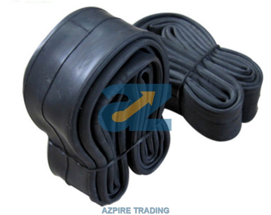 Bicycle Inner Tubes-1