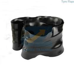Tyre Flap - AZ-TF-02