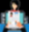 Admissions Services - Multiple Mini Interviews MMIs - Medicine ADMISSIONS Dubai, Medicine Application Dubai, Medicine Applications training, best Medicine Applications in the UAE, Medicine Application Abu Dhabi, Best UCAT classes Dubai, Best UCAT classes Abu Dhabi, Best UCAT classes UAE, Best UCAT training in Dubai, Best UCAT training in Abu Dhabi, Best UCAT course in Dubai, Best UCAT course in Abu Dhabi, Best UCAT Classes, Best UCAT Training, UCAT Coaching, Best UCAT Prep, UCAT UAE, UCAT Dubai, UCAT Prep Course, Best UCAT courses in Dubai, Sharjah, Abu Dhabi, UAE, Medicine Admissions Help, Medicine Application Help, Best UCAT in Abu Dhabi, Best UCAT classes in Sharjah, UCAT Prep Courses in the UAE