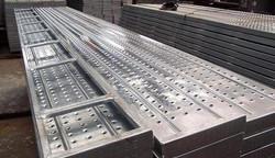 Steel Plank Scaffolding Board