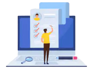 Online Application Support: We provide complete Documentation & Online Application Support. Universities have a long list of documents to be submitted online or by post. We help you put your files and applications together.