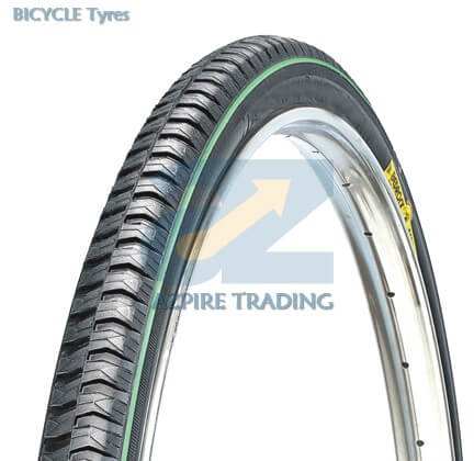 Bicycle Tyre - AZ-BT-050