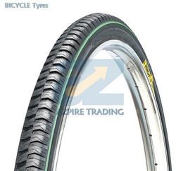 Bicycle Tyre - AZ-BT-050