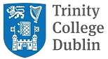 Trinity College Dublin logo.png
