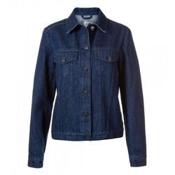 Womens Denim Jacket