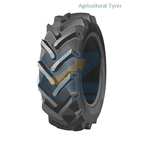 Premium Quality Agriculture Tyres (Agriculture Tyres)