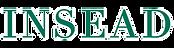 INSEAD Business School logo.png