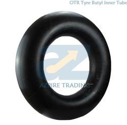 AZ-OIT-02 - OTR Butyl Inner Tube