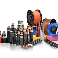 Power Cables & Accessories.jpg