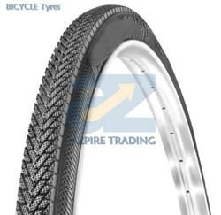 Bicycle Tyre - AZ-BT-025