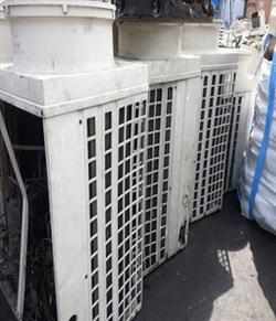 Air Conditioner Scrap