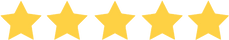 Review - 5 Stars for GuideMe - Test Prep: Covid-19 Related News Updates about GMAT: Best GMAT classes Dubai, Best GMAT classes Abu Dhabi, Best GMAT classes UAE, Best GMAT training in Dubai, Best GMAT training in Abu Dhabi, Best GMAT course in Dubai, Best GMAT course in Abu Dhabi, Best GMAT Classes, Best GMAT Training, GMAT Coaching, Best GMAT Prep, GMAT UAE, GMAT Dubai, GMAT Prep Course, Best GMAT courses in Dubai, Sharjah, Abu Dhabi, UAE, College Admissions Help, College Application Help, Best GMAT in Abu Dhabi, Best GMAT classes in Sharjah, GMAT Prep Courses in the UAE.