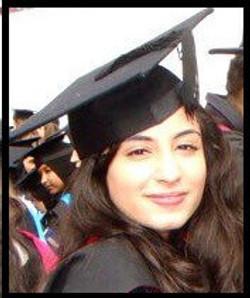 Sonam K - Politics & Sociology, Warwick University - MBA Admissions help, College Application help,