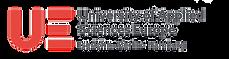 UE University Of Applied Science Logo.pn