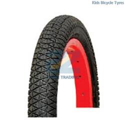 Kids Bicycle Tyre - AZ-BT-057