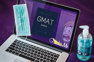 Taking GMAT in this Corona Virus affected world: MBA Admissions help, College Application help, Study Medicine in Ireland, Study Medicine in UK, Admissions Expert UAE, Best GMAT classes Dubai, Best GMAT classes Abu Dhabi, Best GMAT classes UAE, Best GMAT training in Dubai, Best GMAT training in Abu Dhabi, Best GMAT course in Dubai, Best GMAT course in Abu Dhabi, GMAT Courses in Dubai, GMAT Preparation Dubai, Best GMAT Coaching in Dubai, Best GMAT Coaching in Abu Dhabi, GMAT UAE, GMAT Coaching Dubai, MBA ADMISSIONS Dubai, MBA ADMISSIONS training, best MBA ADMISSIONS, GMAT classes in Dubai, GMAT prep Dubai, GMAT Dubai, GMAT training, GMAT prep course UAE, GMAT Abu Dhabi, Best GMAT institute in Dubai, Best GMAT institute in UAE, Best GMAT institute in Abu Dhabi, Best GMAT online coaching