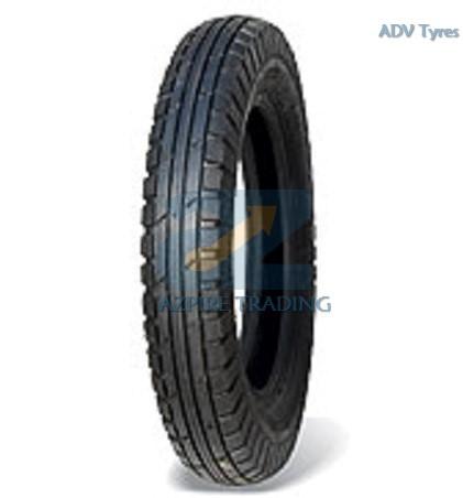ADV Tyre - AZ-ADV-001