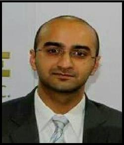 Jaireet Dhindsa - Bachelors, Purdue University & UCLA - MBA Admissions help,College Application help