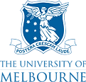 University of Melbourne Logo.png