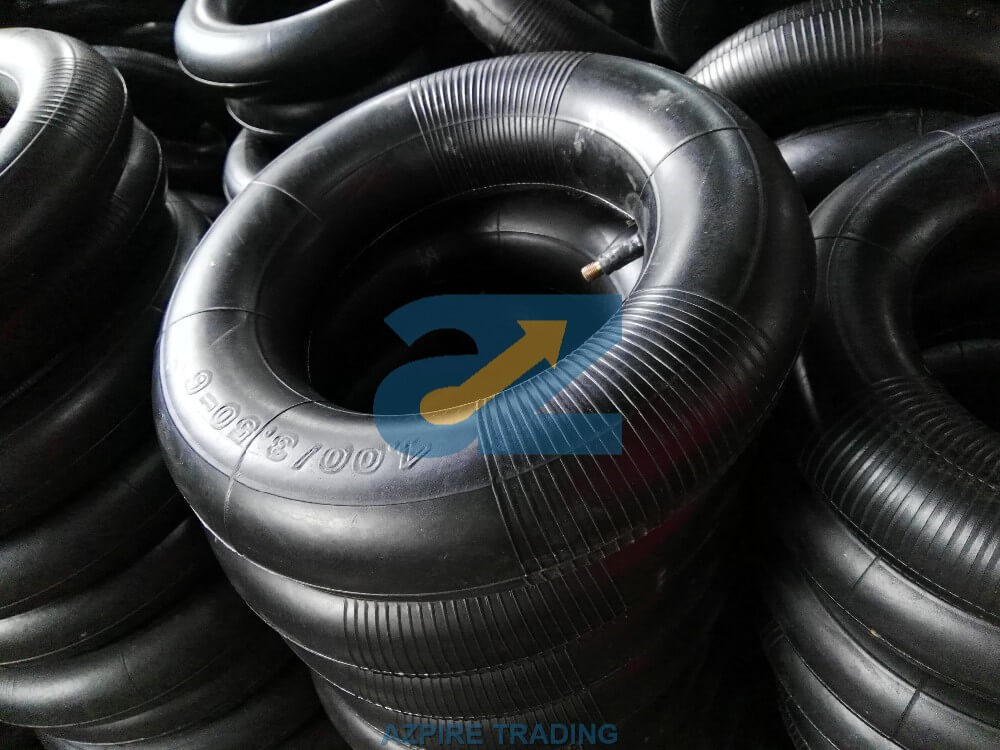 Bicycle Inner Tubes-3