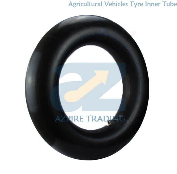AZ-AIT-03 - Agricultural Inner Tube