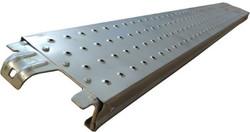 Steel System Scaffolding Plank