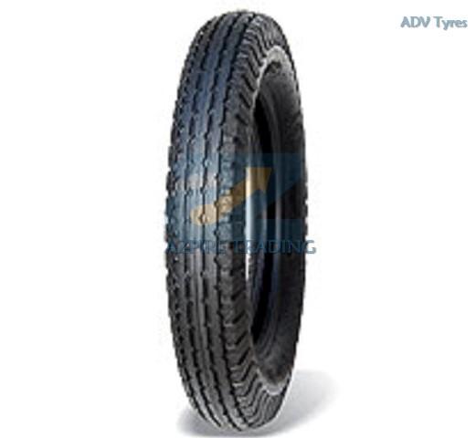 ADV Tyre - AZ-ADV-003